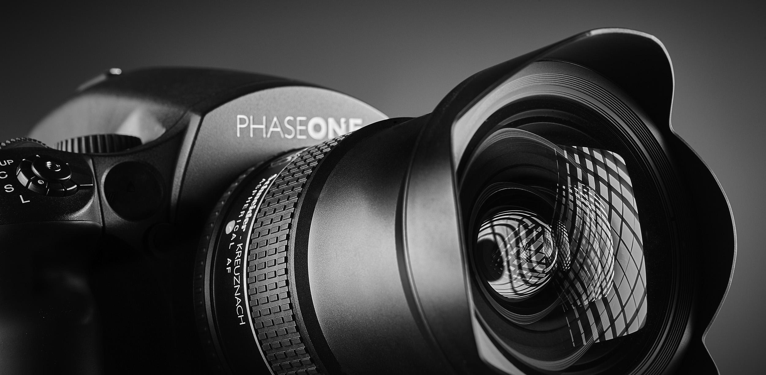 Fotostudio, Phase One, Fotografen, België, Limburg, Paul Delaet, Fotografisch atelier, commercieel, advertising, fotografie