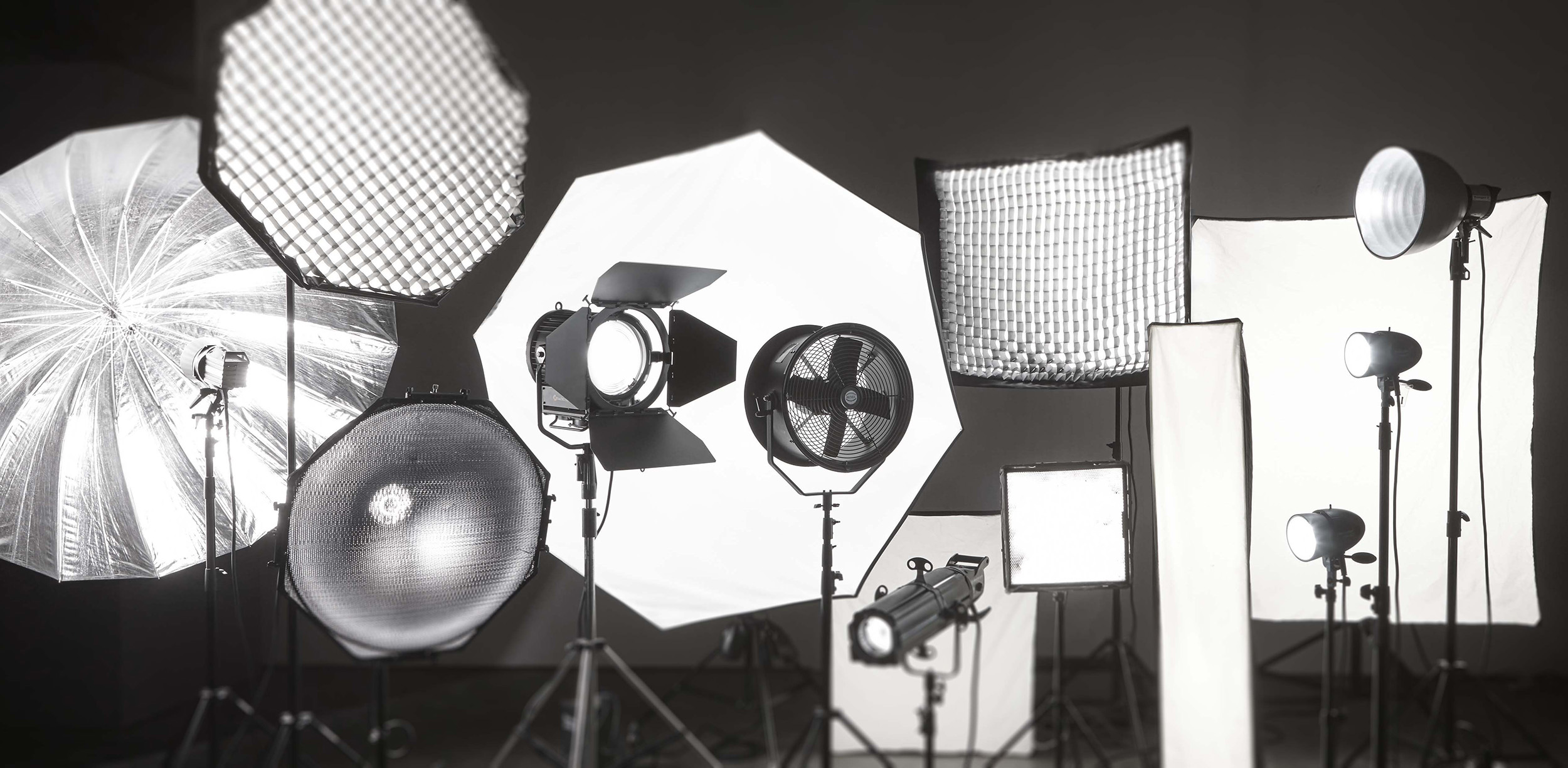 Fotostudio, Fotografen, België, Limburg, Paul Delaet, Fotografisch atelier, commercieel, advertising, fotografie