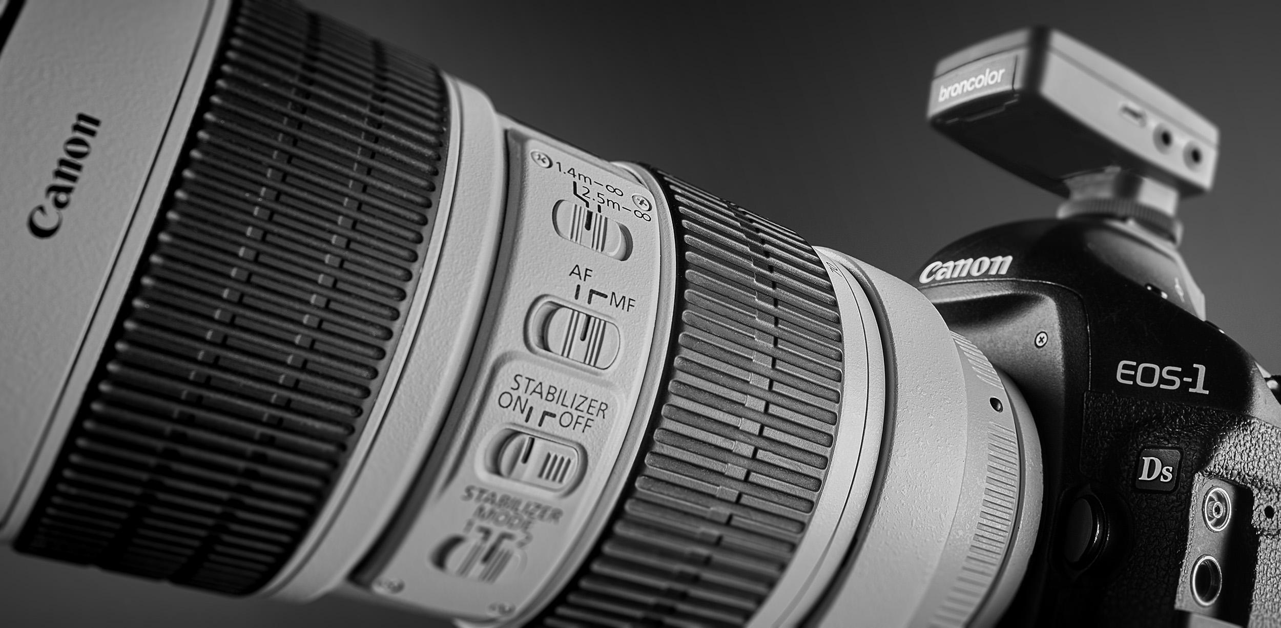 Fotografen België Limburg Paul Delaet Fotografisch atelier commercieel advertising fotografie