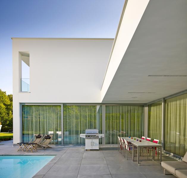 Fotograaf, vastgoed, architectuur,  Belisol, Fotografisch Atelier, Paul Delaet, ramen, poorten, deuren, rolluiken
