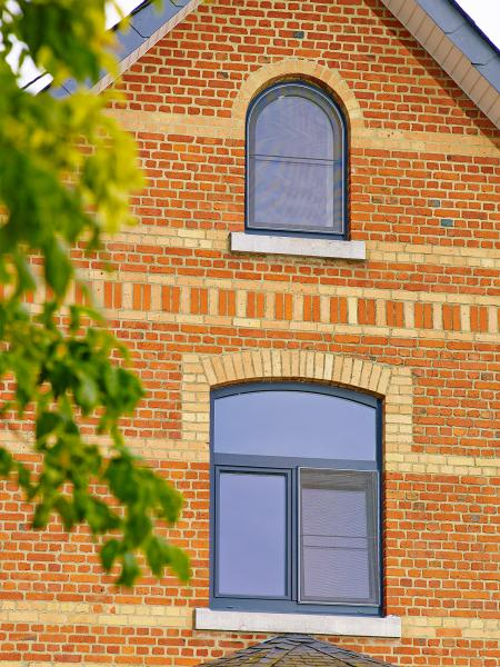 Fotograaf, vastgoed, Belisol, Fotografisch Atelier, Paul Delaet, ramen, poorten, deuren, rolluiken