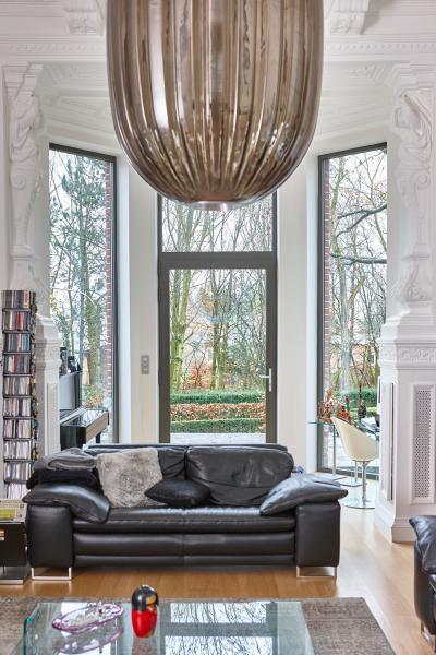 Fotograaf, interieur, vastgoed, Belisol, Fotografisch Atelier, Paul Delaet, ramen, poorten, deuren, rolluiken
