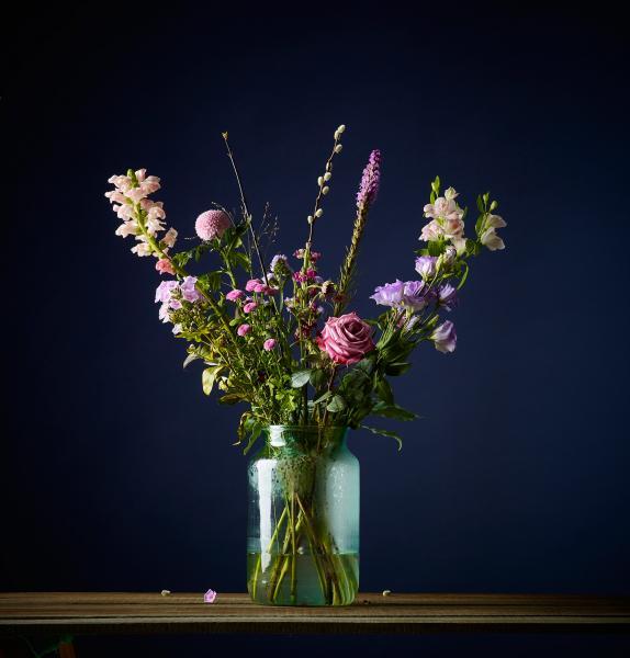 Productshot, Flower, Bloemen, Boeket, Flowers, fotograaf, product , Limburg ,packshot ,B2C, packshots, fotografie