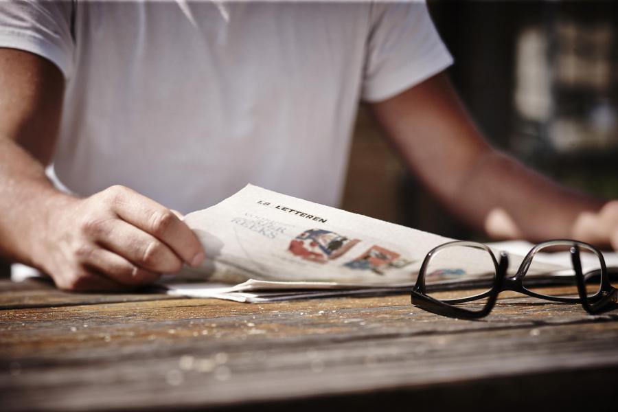 Fotografen, Limburg, Corda Campus, Fotografie, Paul Delaet, Bedrijfsfotografie ,B2B fotografie, Limburg, Fotograaf, Bedrijfsfotografie, B2B, fotografie ,Limburg, Fotograaf, Fotografen, Bedrijfsfotograaf, fotograaf, bedrijf, industrieel, fotograaf, Fotografen, Limburg, B2B, Hasselt, Leuven, Maastricht, Heks, Heers