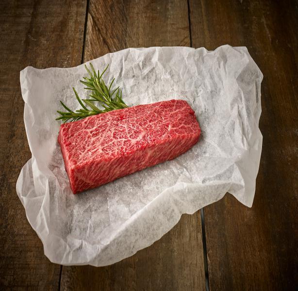 Phase One /fotograaf/Hof Van Ossel / Fotografisch Atelier / Paul Delaet / Food photographie