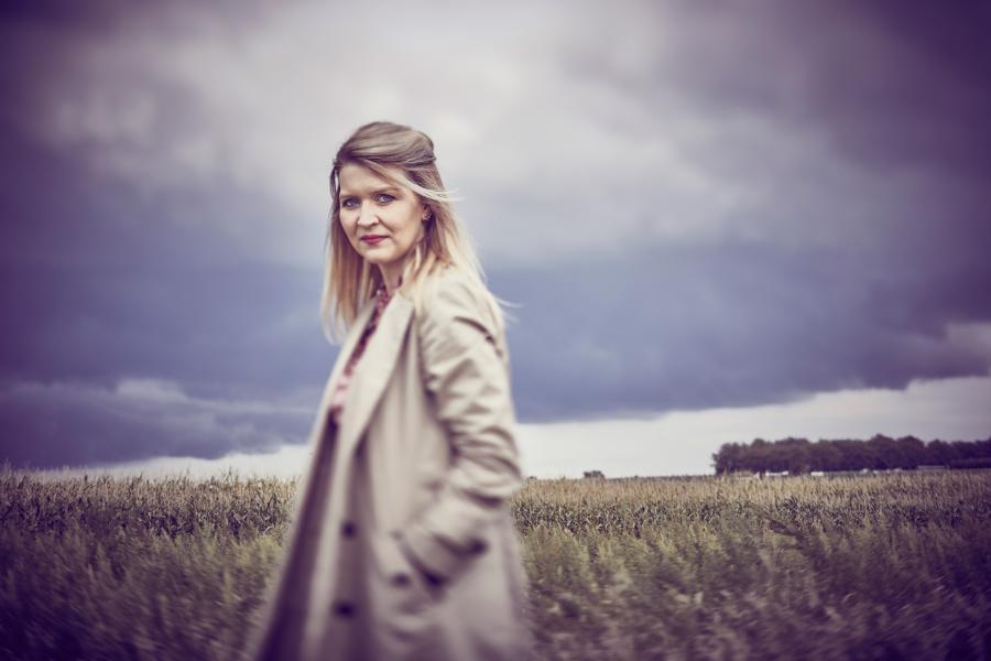 corporate headshots / Fotografisch Atelier / Photography / Heks / Limburg