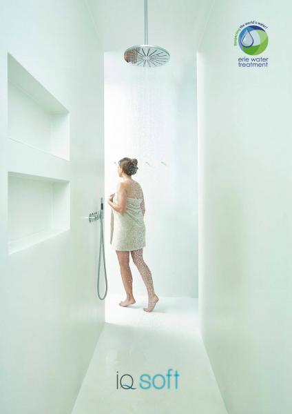 Pas Interieur /fotograaf /Phase One /fotografisch Atelier / Paul Delaet / Reclame Fotografie / ERIE IQ Soft / AD Koen Neven
