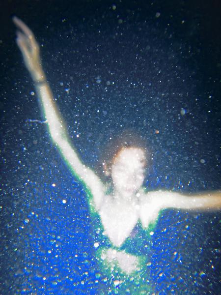 Margot Delaet Kunstbende 2015 Fotografisch Atelier paul Delaet Fotografie