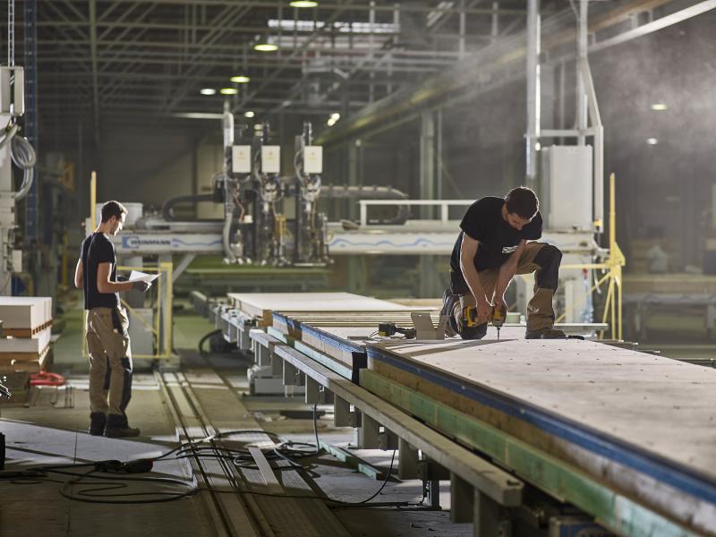 Industriële fotografie, bedrijfsfotografie, fotograaf B2B, Leuven, Limburg, Hasselt, Maastricht, Tongeren, Sint-Truiden, Genk, business, fotografie