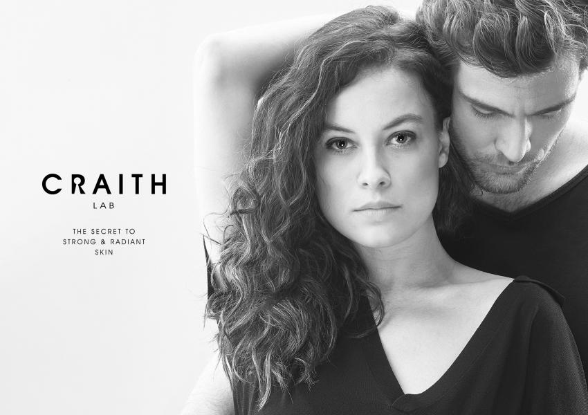 Craith / Annebeth Nies /Paul Delaet / Fotografisch Atelier