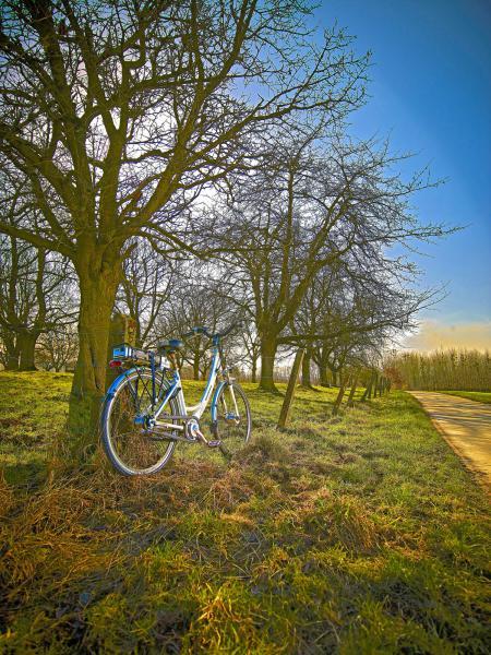 Paul Delaet  Fotografie Toerisme Limburg  AD Geert Mullens