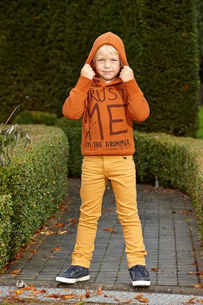 retail, mode, kleding, schoenen, Fotografie, Limburg, Fotograaf, B2C, Hasselt, Leuven, Maastricht, Heks, Heers